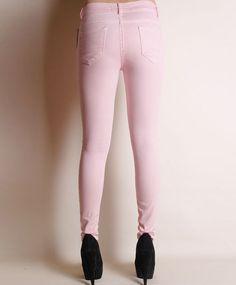 quan-jeans-nu-forever-21-mau-ca-tinh-111118