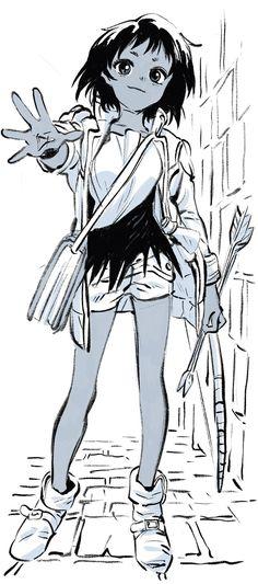 Manga, Anime, Billie Eilish, Fangirl, Novels, Geek, Wallpapers, Costume Ideas, Drawings