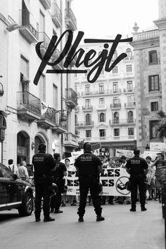 Stand up for your right! www.phejt.com  #phejt #phejtwear #phejtclothing #fashion #lifestyle #thephejts #brand #streetwear #new #clothing #liveyourpassion #dontdiedead