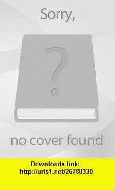 Fats (Food Facts) (9780750205139) Rhoda Nottridge, Maureen Jackson, John Yates , ISBN-10: 075020513X  , ISBN-13: 978-0750205139 ,  , tutorials , pdf , ebook , torrent , downloads , rapidshare , filesonic , hotfile , megaupload , fileserve