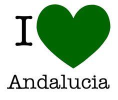 We do! You too? Andalucia, Malaga, Are You Happy