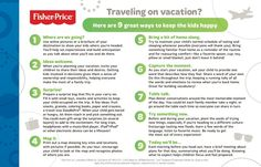 travel tips - Yahoo Image Search Results