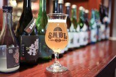 夏前に志賀高原ビールの玉村本店へ行ってきました ここのビール本当に美味しい京都のバンガローで飲んだENGLANDIPAは絶品でした #京都 #クラフトビール #志賀高原ビール #長野 #玉村本店 #ビール #旅 #旅行 #京都旅行  #kyoto #shigakogenbeer #beer #nagano #ipa #trip #travel #naganotrip
