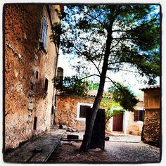 Miro foundation, Mallorca