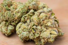 Buy OG Kush is an American marijuana classic, a Southern California original with some of the highest THC levels in the world. With a sativa/indica. Cannabis Seeds For Sale, Cannabis Plant, Cannabis Oil, Medical Cannabis, Growing Marijuana Indoor, Cannabis Growing, Autoflowering Seeds, Rocks, Batu
