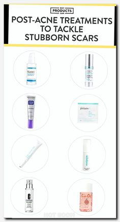 #skincare #skin #care skin care therapist salary, best makeup tips, julie sarinana, preventing pimples naturally, how have clear skin, clear pimples on face, hot to get rid of acne, skin dermatologist near me, body salon, skin care tips in hindi in winter, product stocking, face care tips in winter in hindi, the beauty tips, body care definition, step skin care, top 5 wrinkle creams 2017
