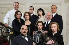 agatha-christie_s-poirot-the-labours-of-hercules-2013