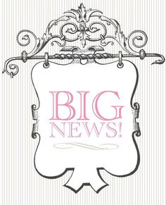Keep checking our posts....Exciting news coming soon Coming Soon Quotes, Home Hair Salons, Butterfly Stitches, Welcome Post, Lash Room, Salon Business, Big News, Exciting News, Salon Design