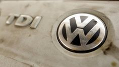 Secondo il sito spagnolo motor.es, le auto colpite dallo scandalo Volkswagen, sarebbero molte. In attesa di notizie ufficiali , vediamo quali sono