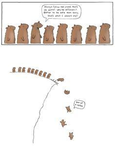 #lemminge