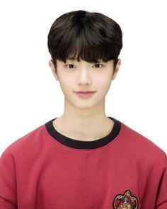 Pass Photo, Id Photo, Dsp Media, Cute Korean Boys, Thing 1, Korean Boy Bands, Sanha, Produce 101, One In A Million