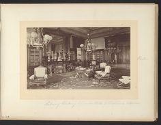 Eadweard Muybridge photograph collection, 1868-1929  (83)    http://purl.stanford.edu/ff991hz8300
