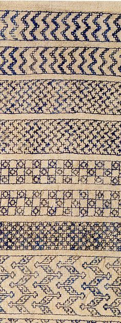 The West Kingdom Needleworkers Guild Blackwork Embroidery, Othello, Egyptian, Art Projects, Live, Red, Decor, Middle Ages, Decoration