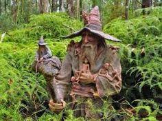 bruno torfs esculturas - Buscar con Google