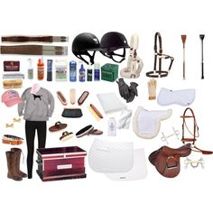 Packing the Trunk For Show Season by perfect-polos on Polyvore featuring 7 For All Mankind, Kate Spade, Southern Tide, Brooks Brothers, Serena & Lily, Johnson's Baby, Roeckl, Oster, Vineyard Vines and Harrods