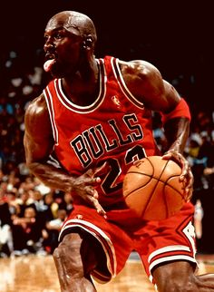 303 Best Michael Jordan images in 2019  aec68f596