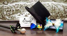 Dandy inside realizza papillons artigianali cuciti a mano in Italia How To Make Bows, Dandy, Gift Wrapping, Handmade, Gifts, Papillons, Gift Wrapping Paper, Hand Made, Presents