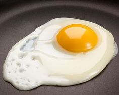 5+Foods+with+More+Protein+Than+an+Egg