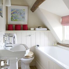 5 Beautiful Cool Tips: Old Attic Storage attic apartment architecture.Attic Apartment Architecture old attic storage.