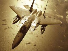 Military Aircrafts 3 #wallpaper