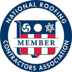 Proud Members of The NRCA