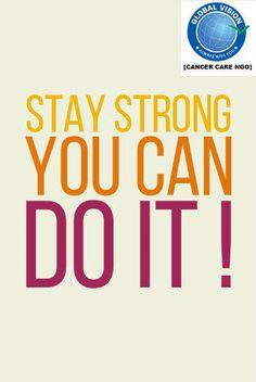 #GlobalVisionNGO #NGO #help #support #CancerSurvivor #CancerFighter #NeverGiveup #StayStrong #CureCancer #Believe #cancerpatients #beatcancer #cancercare #cancerawarness #cancerpatient #Cancer http://bit.ly/17VYJlj