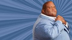 Lavell Crawford Height Weight Body Statistics & Measurements:http://celebritystate.com/lavell-crawford-height-weight-body-statistics-measurements/