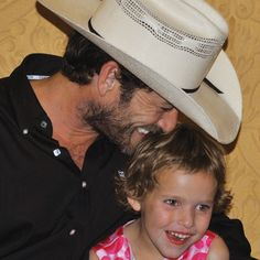 Luke Perry talks Lane Frost, his love of rodeo, and his work with Western Wishes. Bull Riding Movies, Life Is Hard, The Hard Way, True Friends, Great Friends, Lane Frost, Ill Never Forget You, Jason Priestley, Houston Rodeo