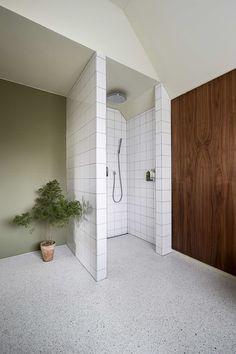 Fri mig for helt hvide vægge | Bobedre.dk