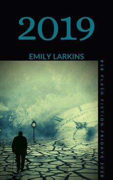 Flash Fiction Fridays 2020 - emilylarkins.nz Free Stories, Short Stories, Happy Reading, Free Reading, Flash Fiction Stories, Historical Fiction, Indie, Novels, Friday