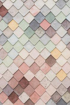 Pastel color - textile and surface pattern design inspiration Textures Patterns, Color Patterns, Pretty Patterns, Pastel Colors, Colours, Pastel Decor, Pastel Colour Palette, Pastel Shades, Colour Palettes