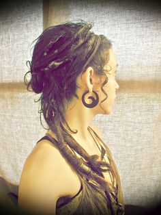 waiting for mom and dad to be cool with me having dreads :) then its on!