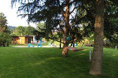 Village Viverone