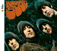 The Beatles fue una banda de rock inglesa activa durante la década de 1960, y reconocida como la más exitosa comercialmente y críticamente aclamada en la historia de la música popular. Formada en Liverpool, estuvo constituida desde 1962 por John...