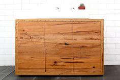 wategos+timber+vanity+10.jpg