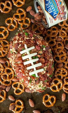 19 Game Day Recipes That  Will Amaze Your Super Bowl Party Guests