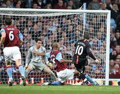 Wayne wants a repeat display at Villa after scoring twice in October. Happy Returns, England, The Unit, Football, Baseball Cards, Sports, Repeat, Image, Villa