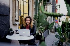 Millennials, Don't Make These Mistakes When Starting A Business Online https://www.forbes.com/sites/julesschroeder/2017/07/25/millennials-dont-make-these-mistakes-when-starting-a-business-online/#entrepreneurship?utm campaign=crowdfire&utm content=crowdfire&utm medium=social&utm source=pinterest #marketing #businesswoman #entrepreneur #startup #followback #onlinebusiness #entrepreneur