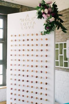Colourful Whimsy Wedding Inspiration - The Aisle Society Experience | Photo by Alea Lovely http://www.alealovely.com/