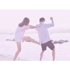 We need a trip and just for us Cute Couple Pictures, Bff Pictures, Cute Couples Goals, Couple Goals, Korean Picture, Sisters Goals, Kpop Couples, Girl Couple, Stylish Couple