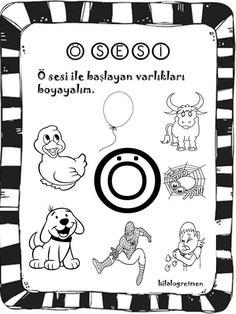Learn Turkish, Preschool Activities, Drama, Snoopy, Success, Teaching, Words, Children, Fictional Characters