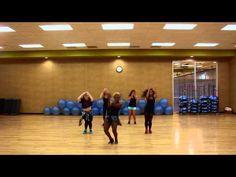 "Beyonce ""Flawless"" Dance Workout Basketball Court, Soccer, Beyonce, Dance, Workout, Fitness, Beauty, Dancing, Beleza"
