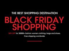 The final destination to start your Christmas Shopping 2013 , 30% OFF for 30000+ products, 1000+ products UP TO 70% OFF from BLACK FRIDAY! | Oasap.com