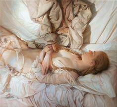 セルジュ・マーシェニコフ(1971〜)による「薄暗い夜明け」(2012年)。「無題」(2011年)。「内気な太陽」(2011年)。ほか。ロシアの画家。 - ツイナビ | ツイッター(Twitter)ガイド