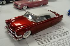 Victoria 1, Model Cars Building, Truck Scales, Plastic Model Cars, Model Kits, Kustom, Ford Trucks, Car Show, Scale Models