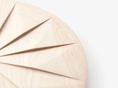 Smart Wooden Objects-8b