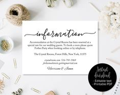 wedding rsvp cards wedding reply attendance acceptance cards rsvp