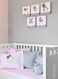 habitacion-de-bebe-babyroom