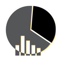 Curiosidades de la Estadística | El Blog de las Ciencias Sociales y la Investigación