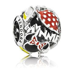 BEWARE: DO NOT BUY FROM THIS COMPANY. THEY SAY THEY SELL (GENUINE AUTHENTIC PANDORA) BUT ITS A LIE. IT IS PLASTIC. AND THEY WONT GIVE YOU YOUR MONEY BACK. YOU DO NOT GET WHAT IS PICTURED.